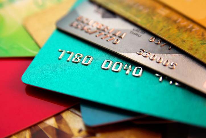 Your Credit Score Counts. Why and HOW To Check It Properly.